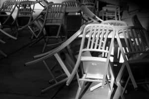 Photo of Chairs